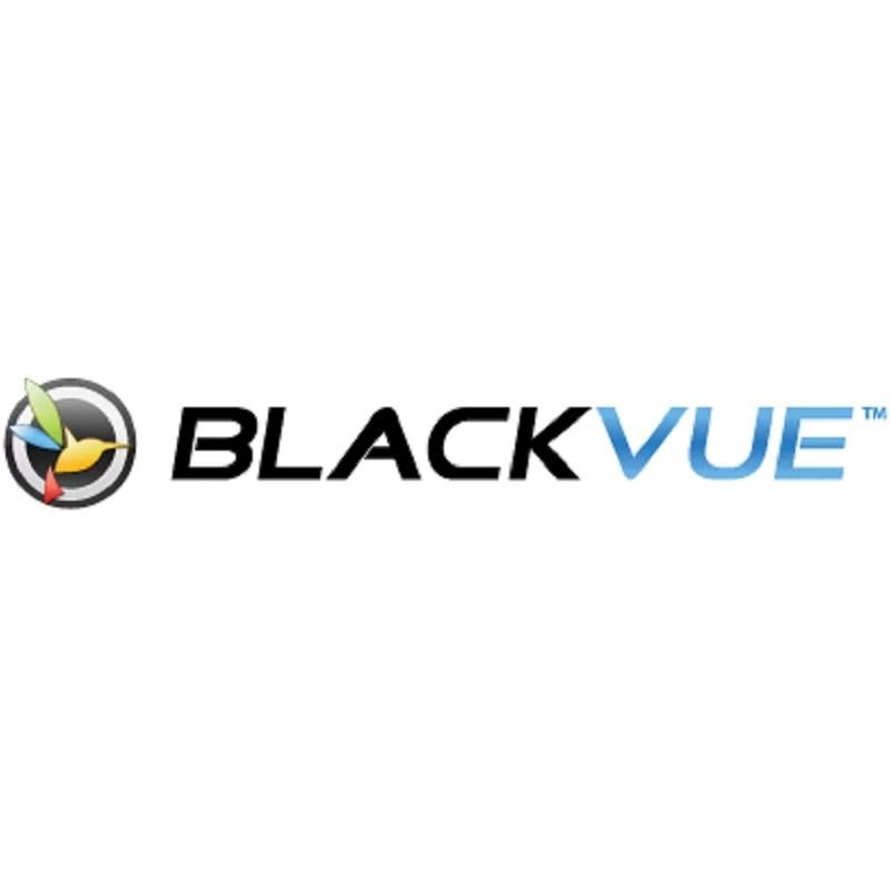 Blackvue Dash Cameras