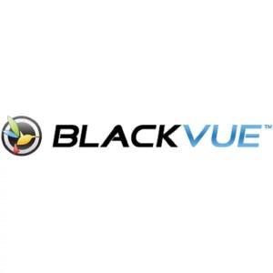 Blackvue Accessories