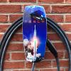 Tesla High Power Wall Connector Skin Vinyl Decal Falcon Heavy
