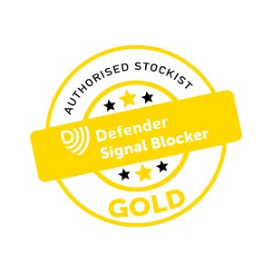 Authorised Stockist GOLD