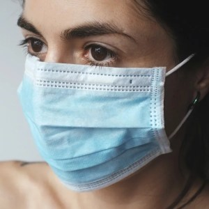 Surgical Face Masks disposable face mask
