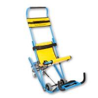 Evac Chair 500H - Evac Chair Deutschland