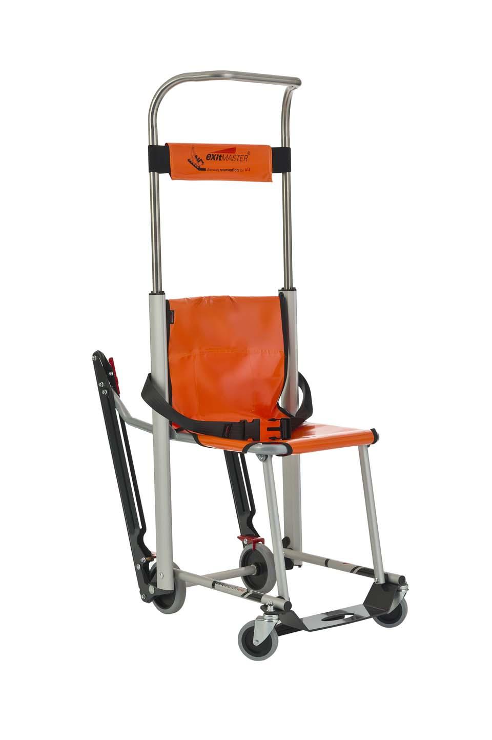 Evacuation Chairs  evacuationchairsorg