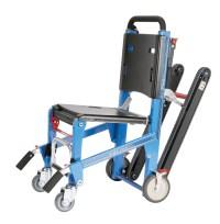 Evacuation Chairs - evacuationchairs.org