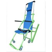 Evacusafe Evacuation Chair - EvacuationChairShop.com