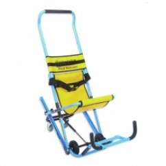 Evacuation Chairs Model 300h Mk4 Shaker Style Evac Evacuationchairshop Com Chair 500