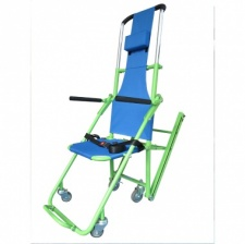 evacuation chairs model 300h mk4 recliner lawn chair evac evacuationchairshop com evacusafe