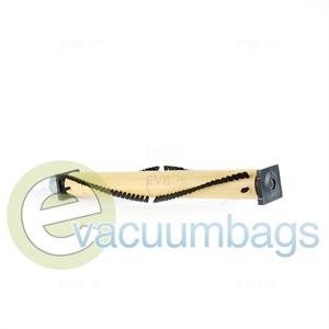 Rexair Rainbow R Cwp Vacuum Brush Roll Rx201