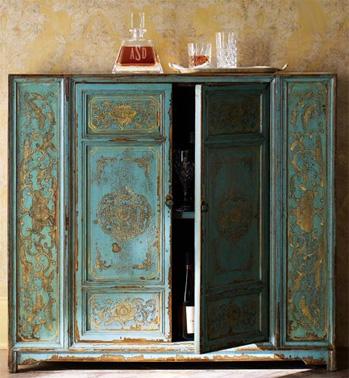 Style File Moroccan Design  Interior Design Inspiration