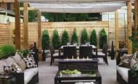 Fresh Life in the Concrete Jungle  Interior Design