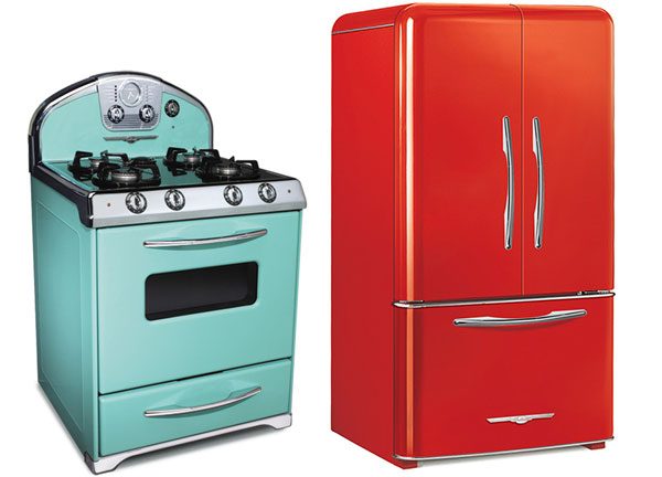 Image Result For Best Red Kitchen Decor Accessories