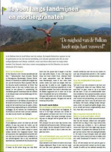 interview-de-natuurvriend-via-dinarica1