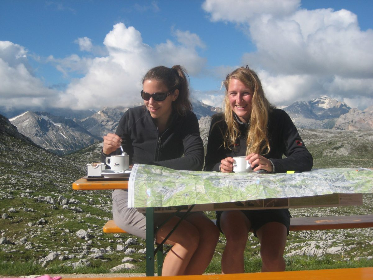 Coffee_Maps_hiking_Alta_Via_Dolomiti