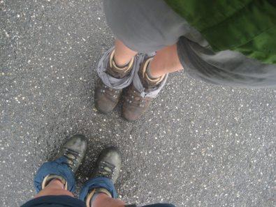 hiking_alta_via_dolomiti_italy