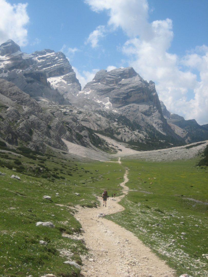 Adorable_Dolomites