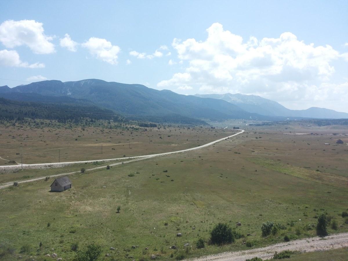Bosnië_Herzegovina_Blidinje_NP_(R419)