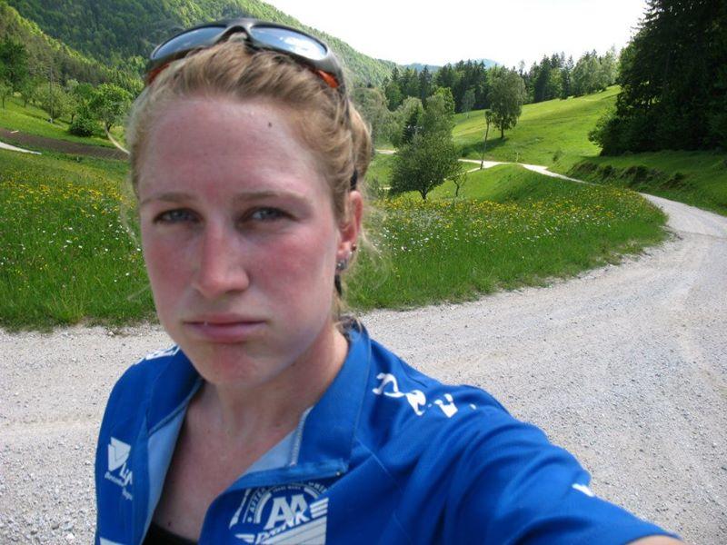 sweat_and_sunscreen