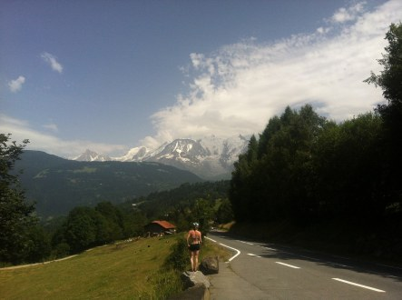 view_on_mont_blanc_mountain_chain