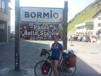 passo_dello_stelvio_bormio_italia