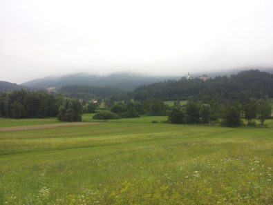 Ribnica_Slovenia_kranjinski_park_kolpa_slovenia