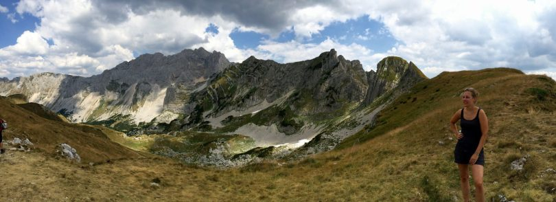 hiking_durmitor_NP