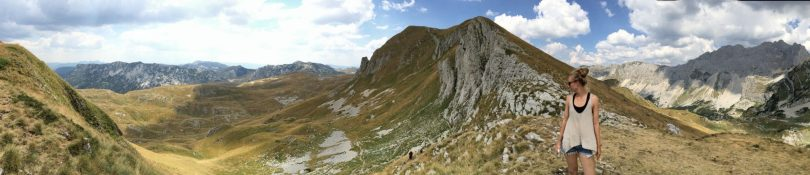 hiking_in_durmitor_np_prutas