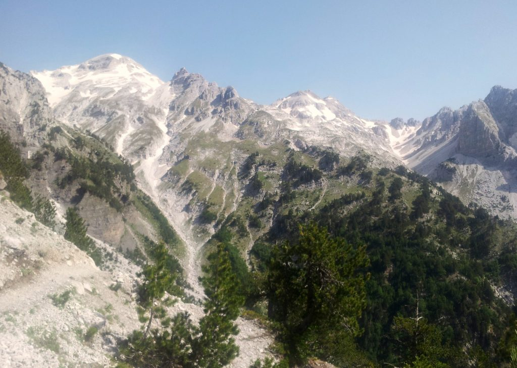 Albania_Valbona_Valley