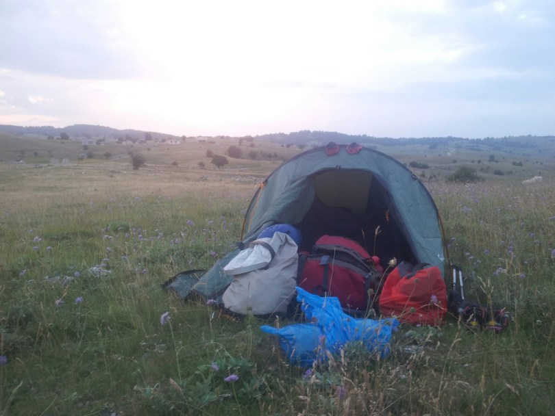 blace_bivouac_bosnia_and_herzegovina_hiking_via_dinarica_white_trail