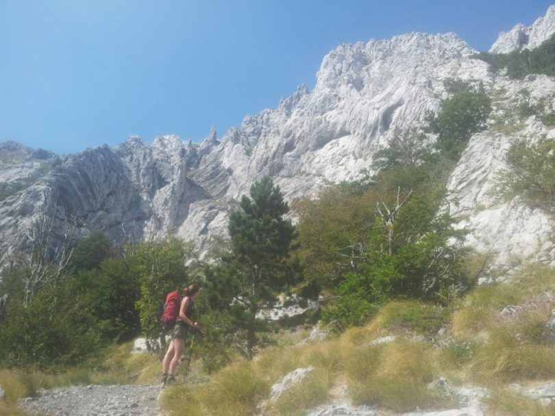 incredible-croatian-karst-paklenica-np-velebit-trail-hiking-via-dinarica-croatia