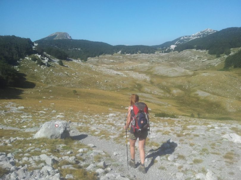 hiking-via-dinarica-white-trail-croatia-velebitski-planinarski-put