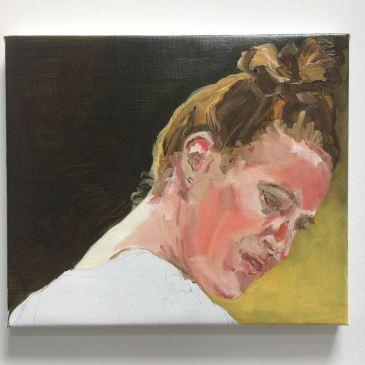 painted-by-marit-dik