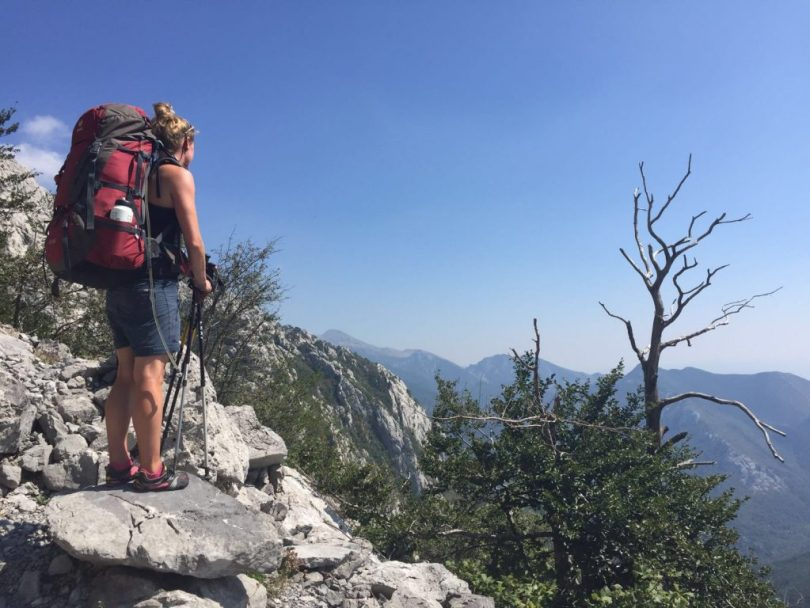 paklenica-np-hiking-via-dinarica-white-trail-croatia-deuter