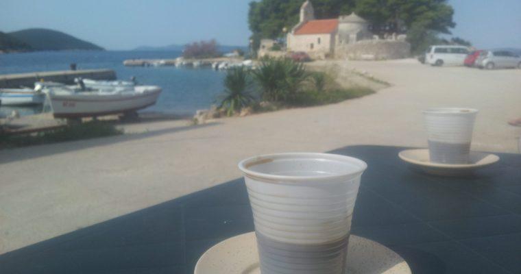 Downtown-Savar-Dugi-Otok-Croatia