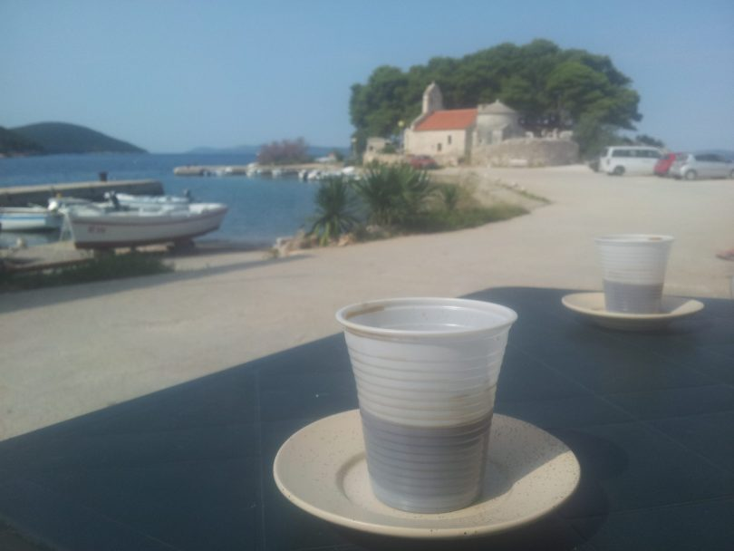 coffee-break-savar-dugi-otok