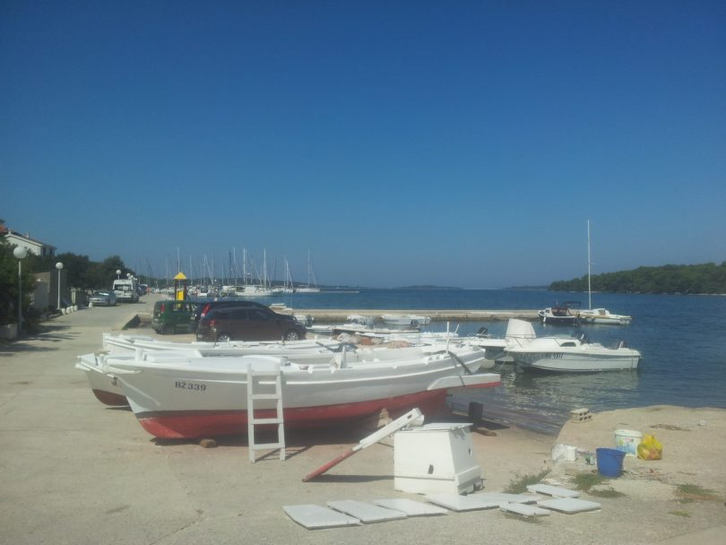 velirat-harbour-dugi-otok-croatia
