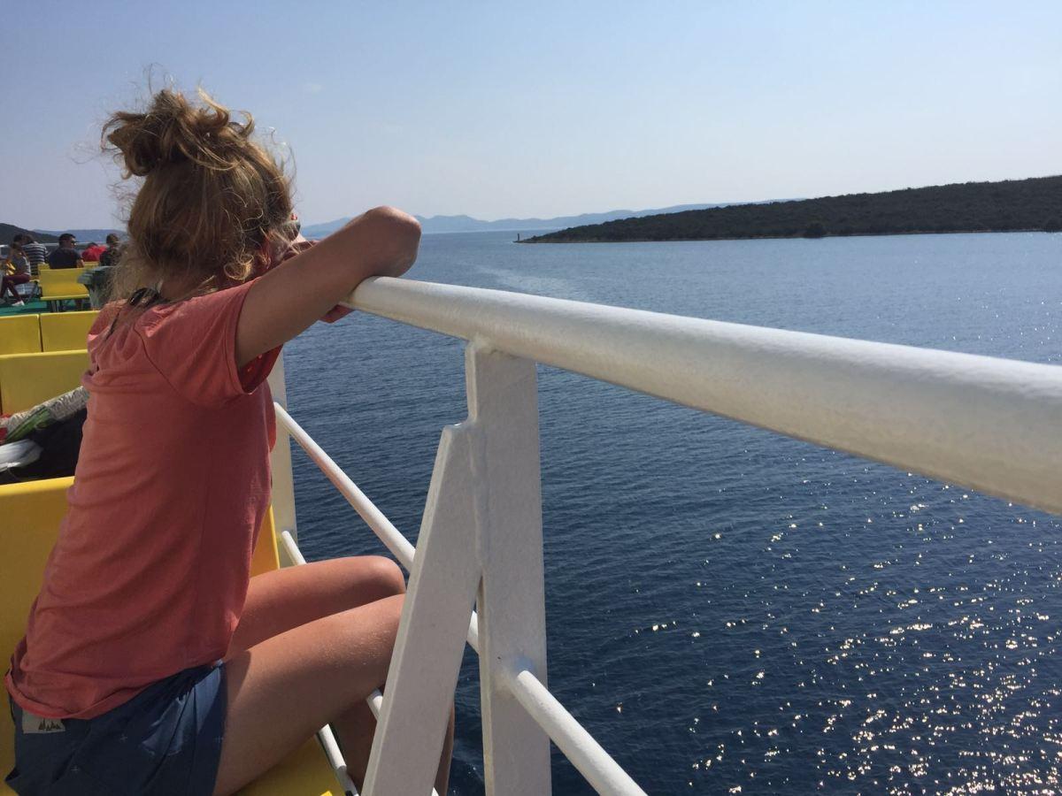 on-the-boat-to-dugi-otok-croatia