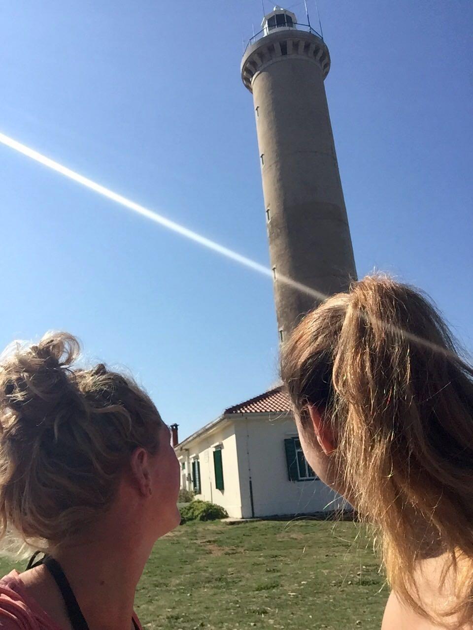 velirat-lighthouse-dugi-otok-croatia