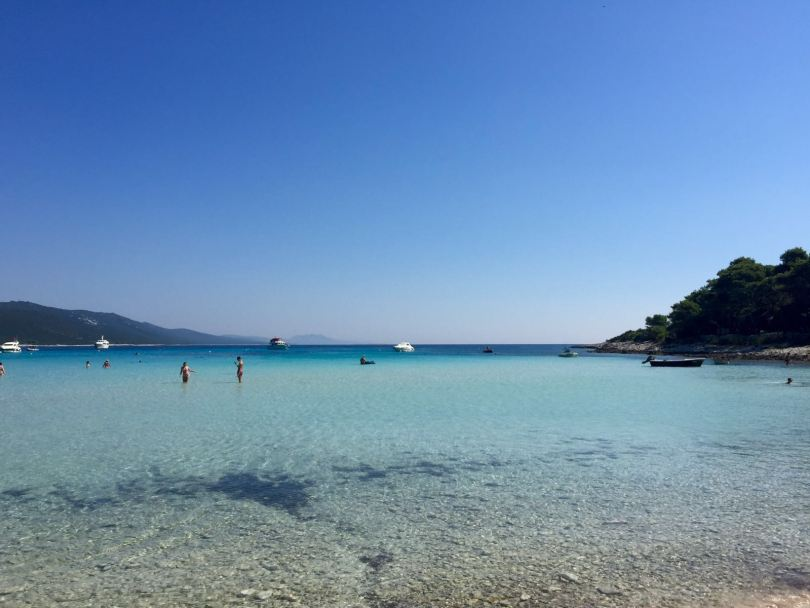 dont-miss-saharun-beach-dugi-otok-croatia
