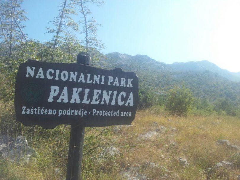 nacionalni-park-paklenica-croatia-via-dinarica-white-trail