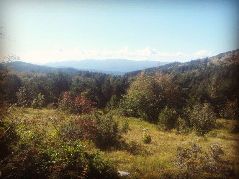 SLO_Mašun_autumn_hike