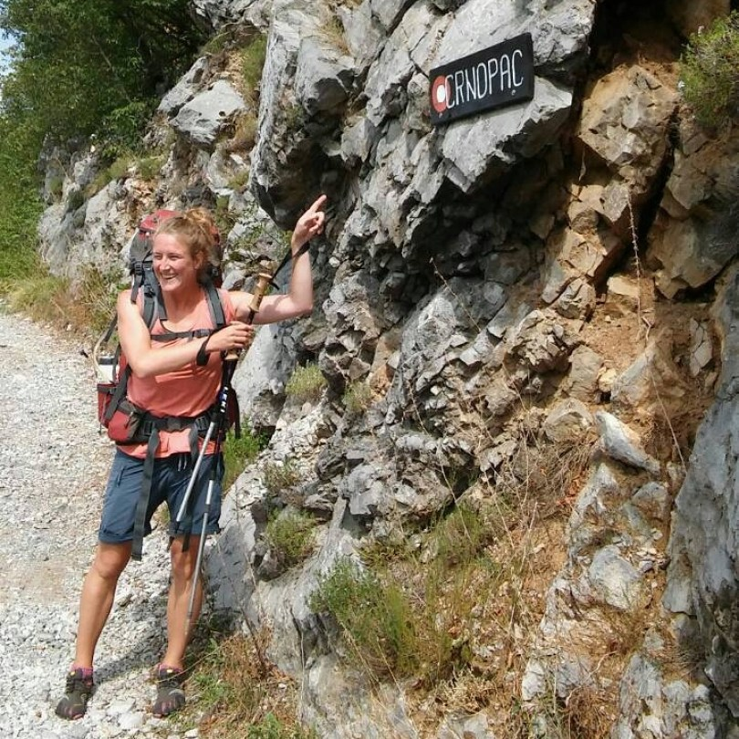 crnopac-velebit-trail-start-via-dinarica-croatia