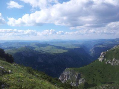 montenegro_susica_kanjon_durmitor_np