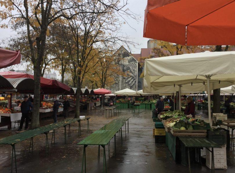 market_ljubljana_slovenia