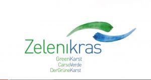 Green_Karst