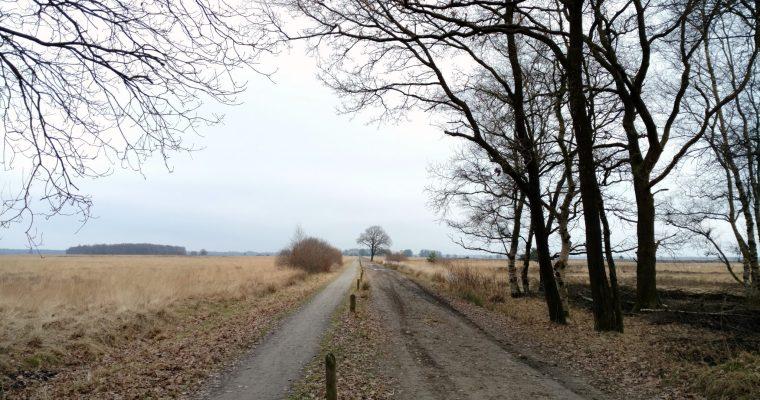 Drenthe_avontuur