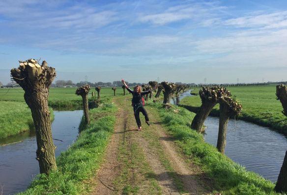 Jump_pilgrims_route_nl