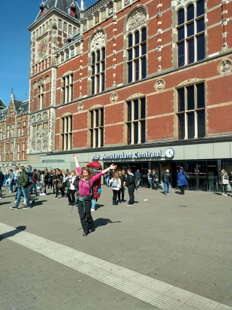 Centraal_station_amsterdam