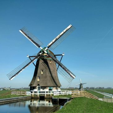 Windmill_Dutch_pilgrims_route_nl