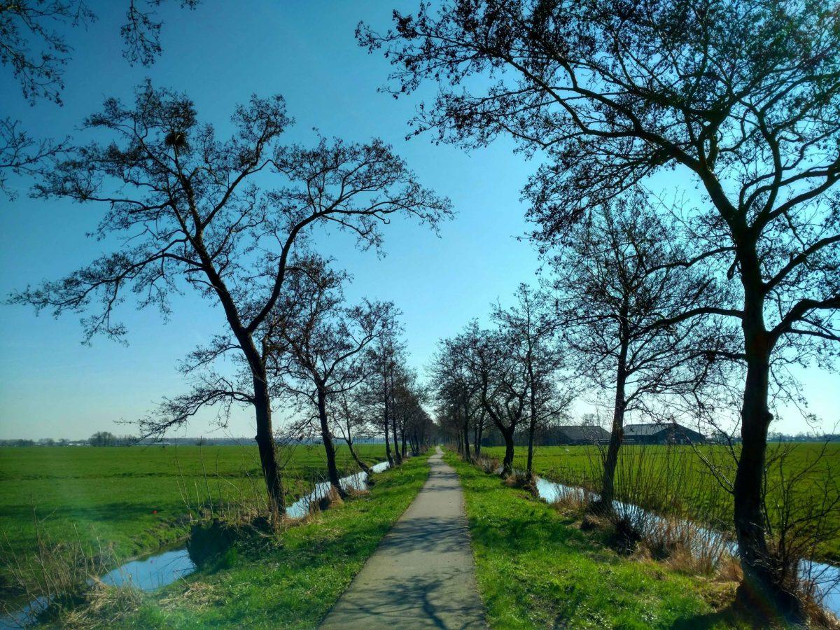 Pilgrim's_route_nl