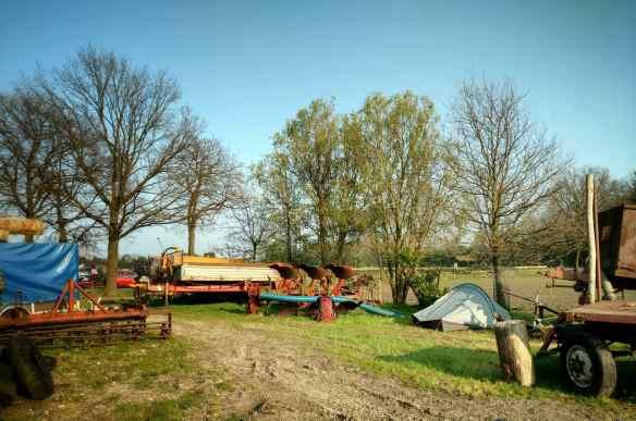 Farm_bivak_pilgrimspath_nl